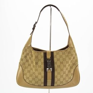 59f9a2a4840101 Women Pre Owned Gucci Bags on Poshmark